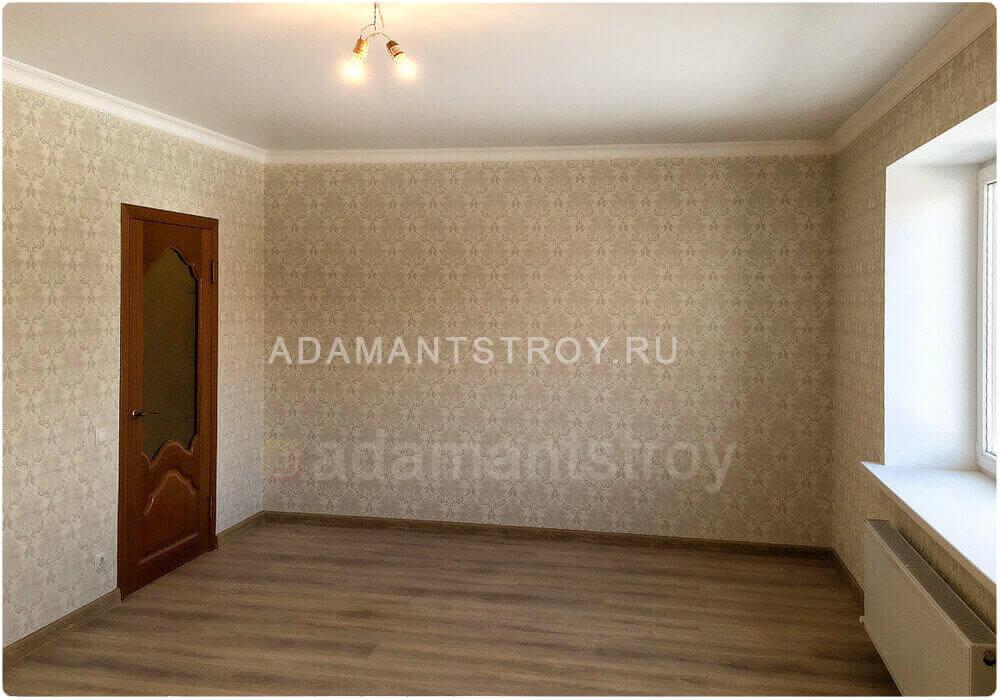 ремонт и отделка квартир владикавказ